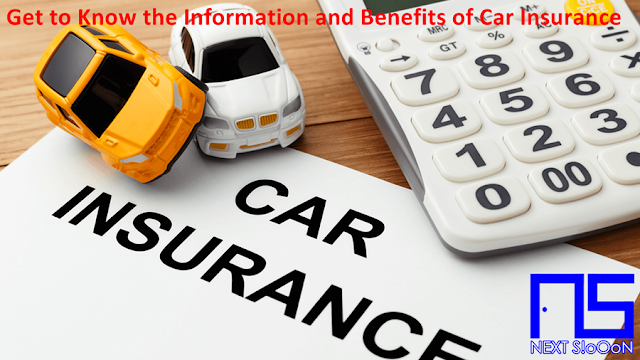 Get to know the information and benefits of car insurance Very Easy, Explanation of Get to know the information and benefits of car insurance, Get to know the information and benefits of car insurance for Beginners Get to know the information and benefits of car insurance, Learning Get to know the information and benefits of car insurance, Learning Guide Get to know the information and benefits of car insurance, Making Money from Get to know the information and benefits of car insurance, Earn Money from Get to know the information and benefits of car insurance, Tutorial Get to know the information and benefits of car insurance , How to Make Money from Get to know the information and benefits of car insurance.