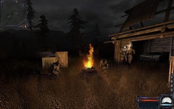 stalker-clear-sky-pc-screenshot-www.deca-games.com-5