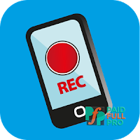 total recall call recorder full version free download for android, total recall app iphone, total recall call recorder free download, how to use total recall app, total recall call recorder registration code free download, total recall app review, total recall app for android, total recall app for iphone, killer mobile total recall, total recall paid apk, total call recorder for nokia, download total recall movie, Call Recorder Total Recall paidfullpro, Call Recorder Total Recall full version android apk free download, Call Recorder Total Recall mod apk android download