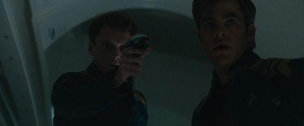 Star Trek: Más allá (2016) HD 1080p