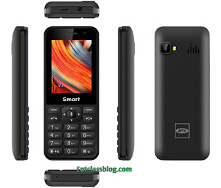 mtn-500mb-monthly-smart-feature-phone