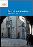 Barcelona, t'estimo (Diversos autors)