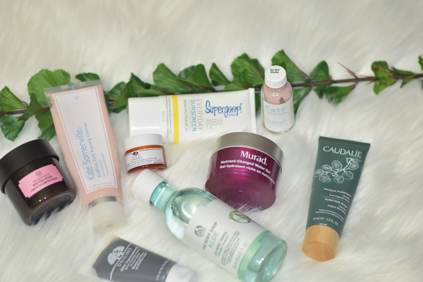 skin-care-techniques-ive-learnt-at-sephora