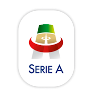 Update Klasemen Liga Italia Serie A Musim Terbaru