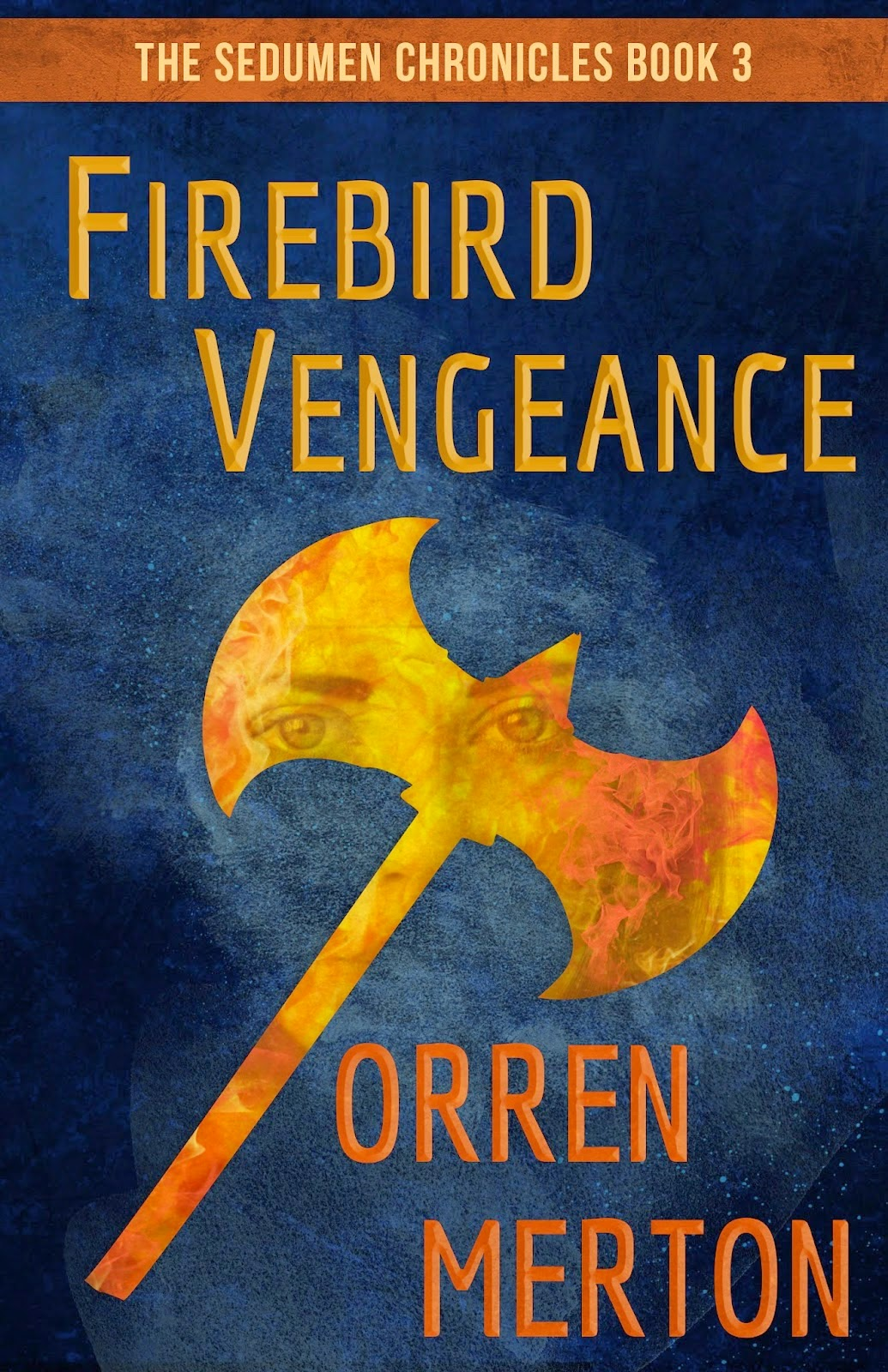 https://www.goodreads.com/book/show/24584412-firebird-vengeance?ac=1