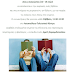 """""""Ταξίδι μ' ένα λογοτεχνικό κείμενο"""" για νέους αναγνώστες (12-16 ετών)"""
