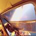 Τρομακτικό το βίντεο: Δεν υπάρχει! Δύο αεροπλάνα συγκρούονται στον αέρα την ώρα που βγαίνουν αλεξιπτωτιστές.