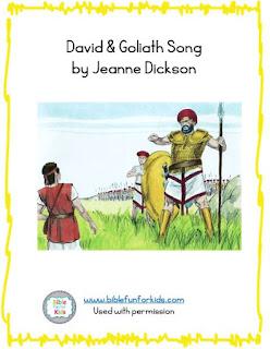 https://www.biblefunforkids.com/2018/06/david-goliath.html