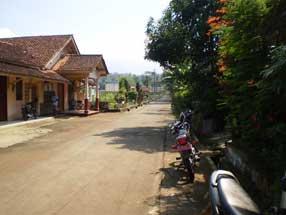 desa cikidang