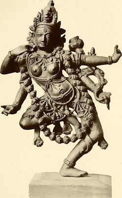 bharatanataym bharata nataym odissi roma yoga