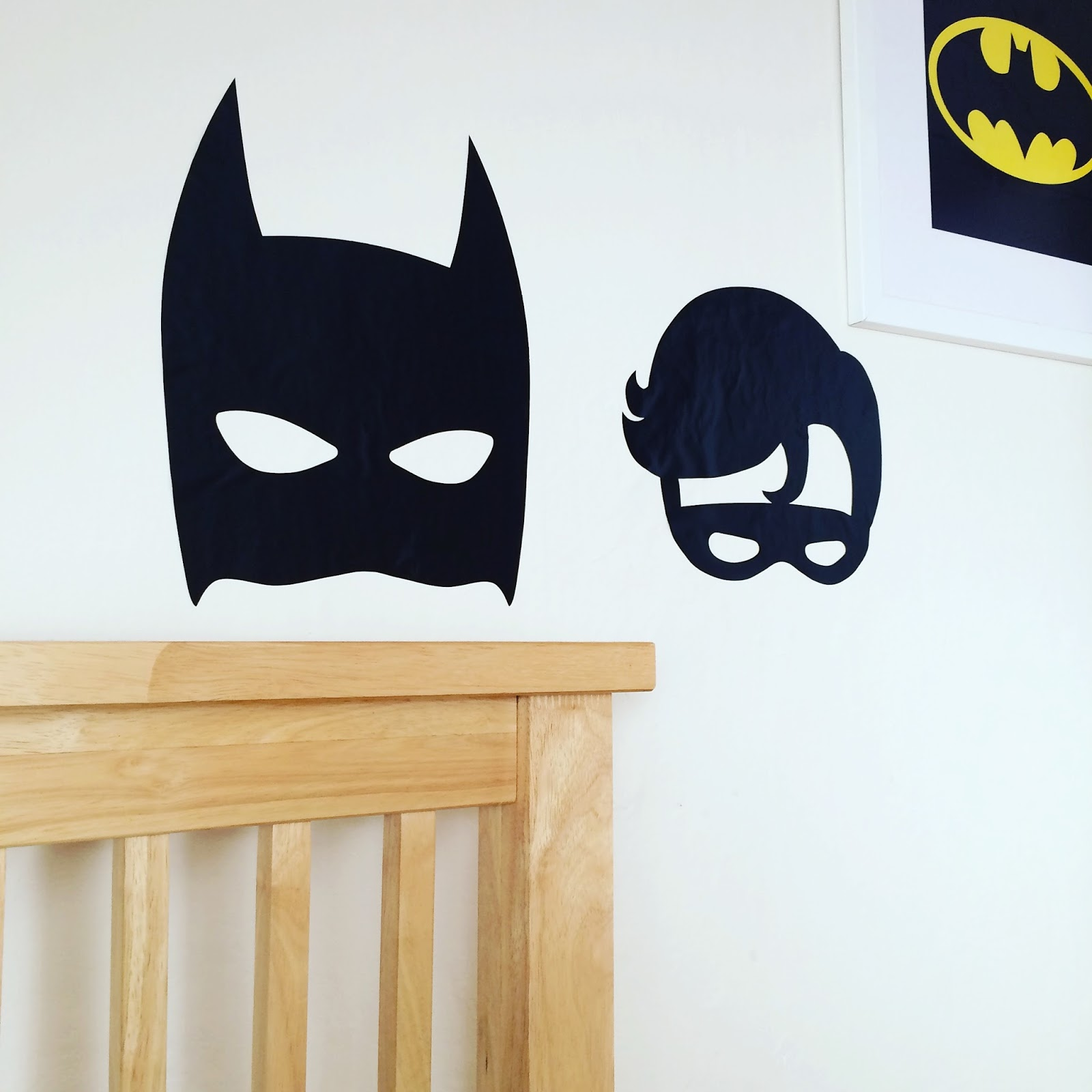 Decal folk wall decals are made with a specialist interior vinyl that is made to be long lasting but easy to remove they can be applied to most smooth