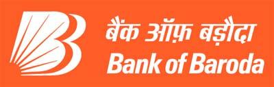 How to Link Aadhaar with Bank of Baroda