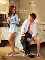 Assistir Sexo Sem Compromisso 2011 Torrent Dublado 720p 1080p / Supercine Online