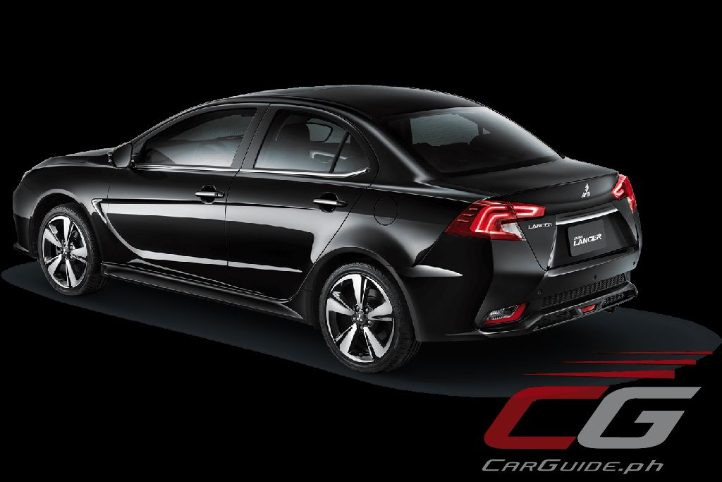 2018 mitsubishi grand lancer price. perfect grand though it continues to ride on the same lancer ex platform worldu0027s  accustomed to chinataiwanmarket grand does get a stiffer subframe and  intended 2018 mitsubishi grand lancer price r