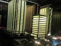 Apartemen Jadi Hunian Paling Logis untuk Generasi Milenial
