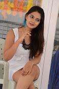 neha deshpande new glam pics-thumbnail-12