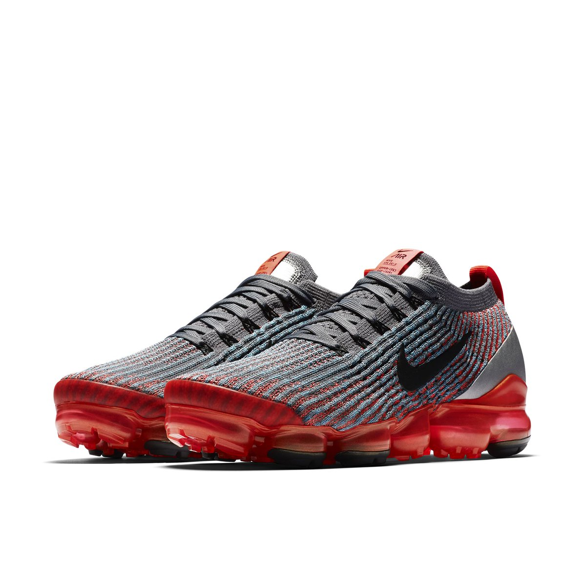 finest selection 842be 0814e WMNS AIR VAPORMAX FLYKNIT 3 LIGHT VIOLET/LIGHT VIOLET-WHITE