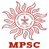 Maharashtra Public Service Commission (MPSC) Recruitment 2017