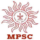Maharashtra Public Service Commission (MPSC) Recruitment 2017