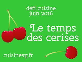 http://cuisinevg.fr/defi-cerises