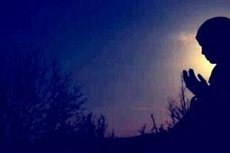 Niat Puasa Arafah dan Tarwiyah Bulan Dzulhijjah Dalam Bahasa Arab dan Latin dan Fadilah Keutamaannya