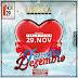 Ubakka - De Janeiro a Dezembro (2o16) [Download]