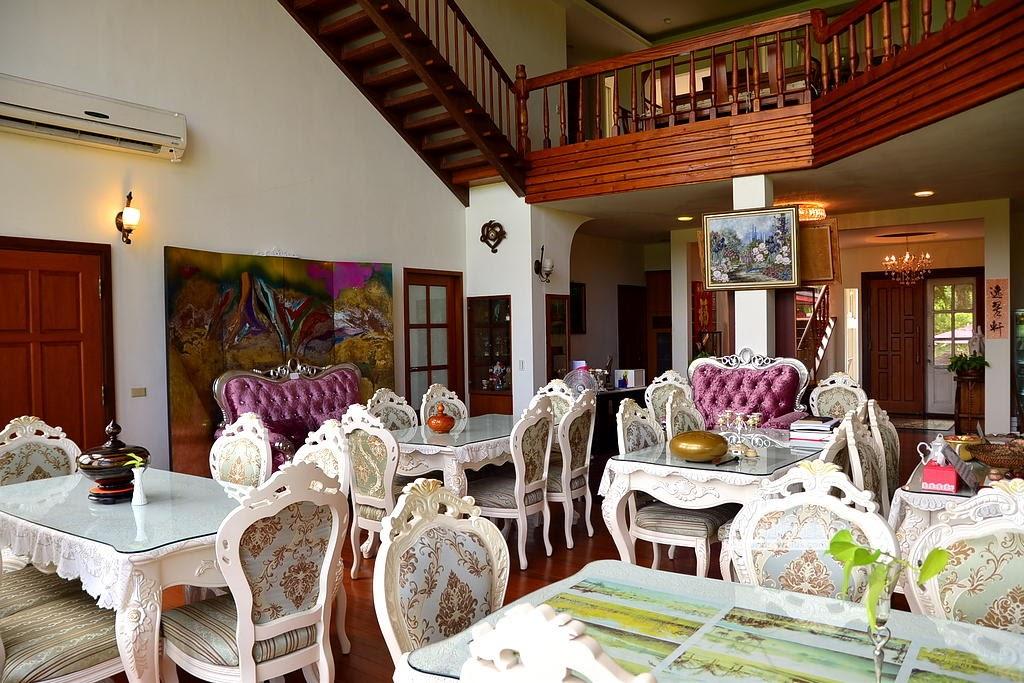 villa898-05.jpg