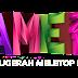 Senarai Top 20 Hos Meletop Dan Artis Baharu Meletop Anugerah Meletop Era 2019