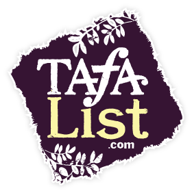 The Textile & Fiber Art List - Member