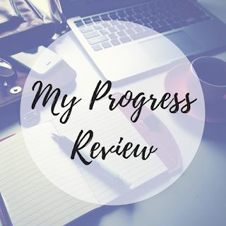 My Progress Review
