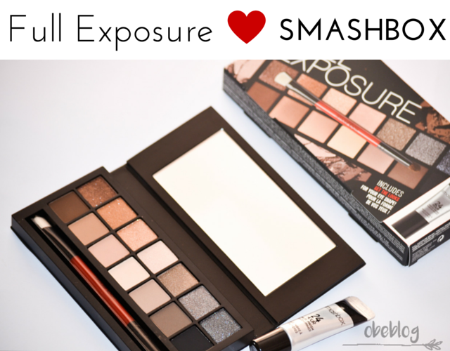 full_exposure_smashbox_obeblog