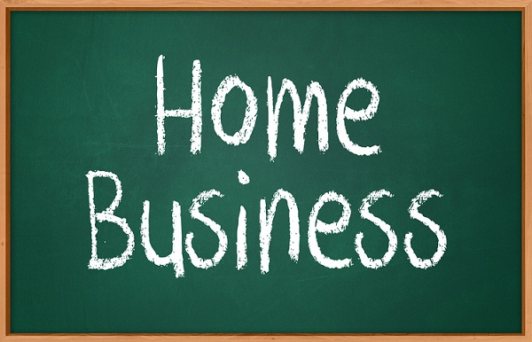 Tips to Start Online Business from Home