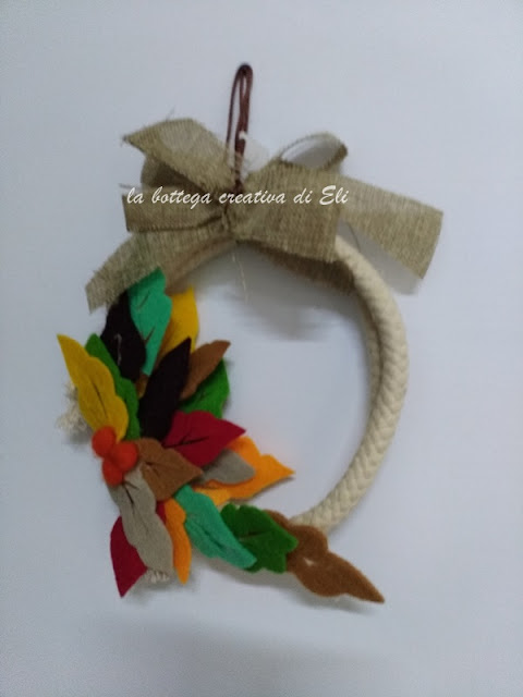 ghirlanda-autunnale-con-foglie
