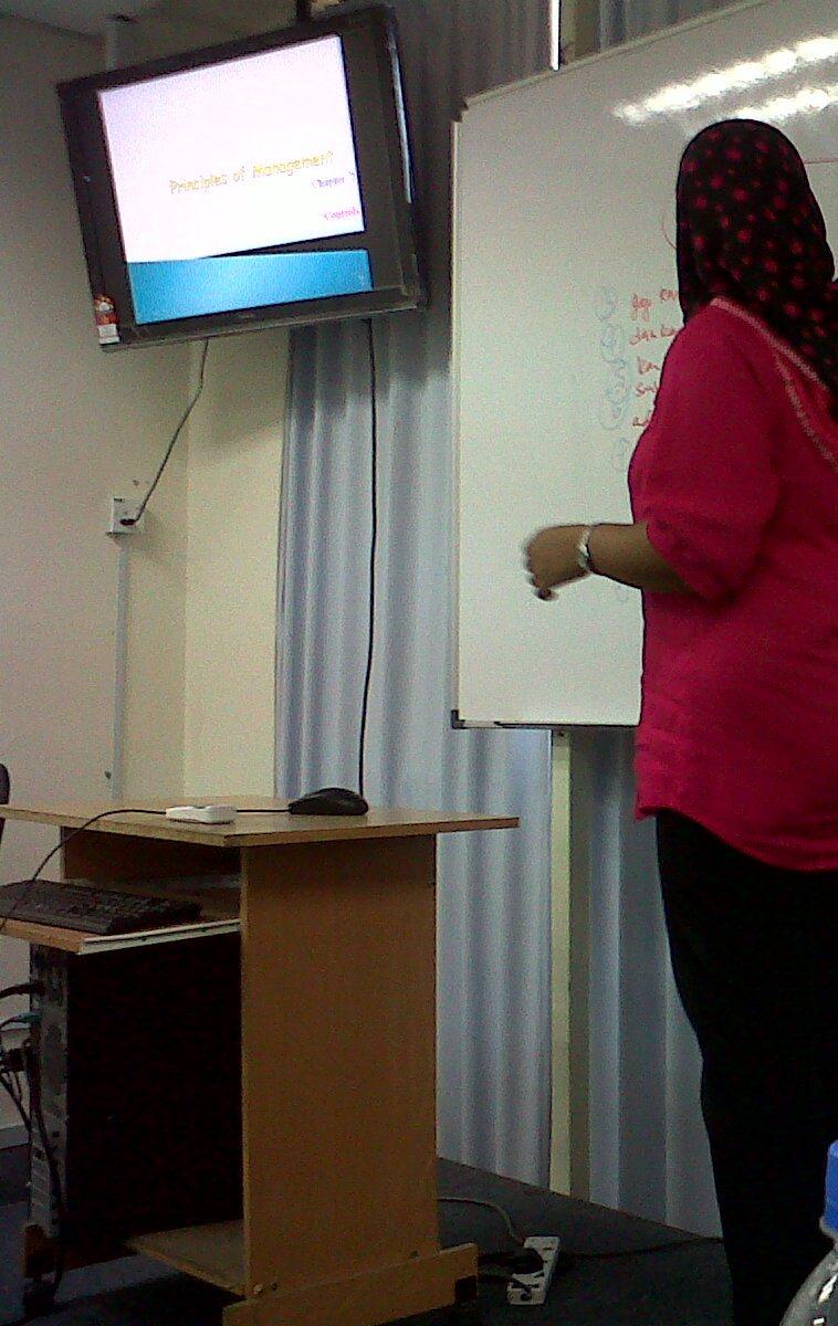 uum business com Muliati usman of universiti utara malaysia, kuala lumpur (uum) read 5  universiti utara malaysia   uum school of business management (sbm) contact.