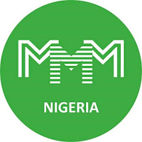 Panic and Confusion as MMM Nigeria Freezes all Accounts