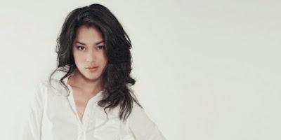 ItMsvS63MA Video dan foto  foto janda cantik di indonesia
