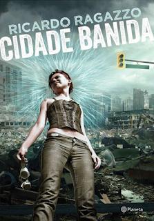 http://livrosvamosdevoralos.blogspot.com.br/2015/07/resenha-premiada-cidade-banida.html