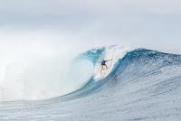 42 Tatiana Weston Webb Outerknown Fiji Womens Pro foto WSL Kelly Cestari