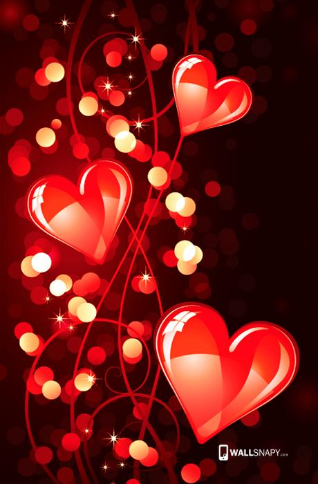 40 Awesome Full Hd Love Wallpapers Free Download Free
