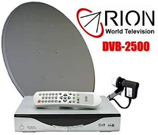 orion tv, fta tv, free satellite tv channels, russian satellite tv, satellite dish russian channels, dish network russian channels, russiatv, russian tv channels hotbird, ren tv satellite