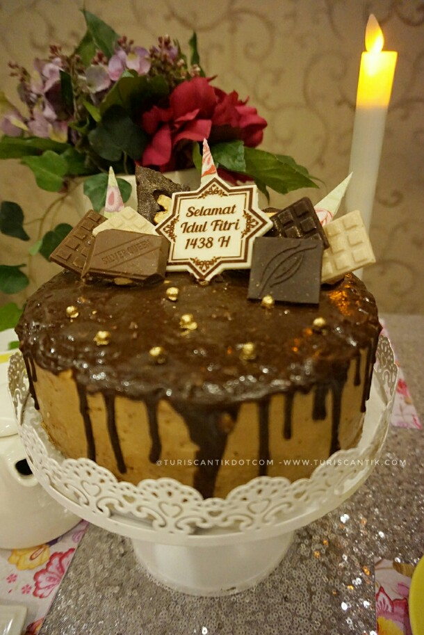 Image Result For Olahan Coklat Silverqueen