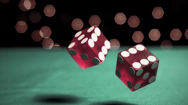 Poker Jujur Vs Poker Curang, Mana yang Paling Unggul dan Menang? (Bagian 2)