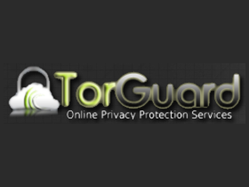 Android Cheats N Hacks: TorGuard Vpn Full Cracked Free Download