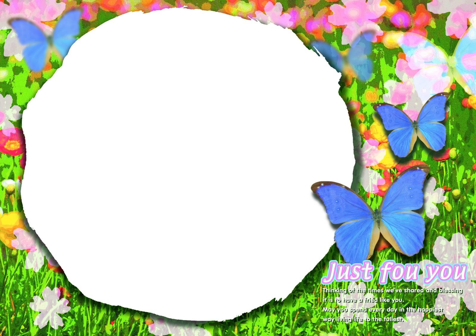 Contoh Desain Background Spanduk Free | myideasbedroom.com