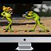 Como Crear un Sitio de Imagenes y Vídeos Virales Graciosos