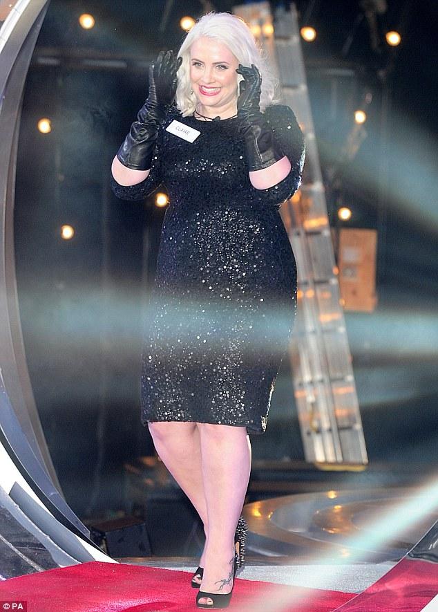Best Sexy Hollywood Celebrity Hollywood Actress Jennifer -1097