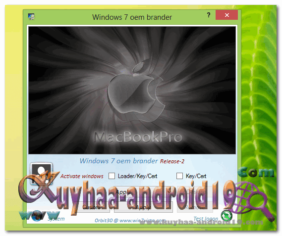 download removewat terbaru untuk windows 7