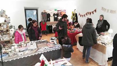 market-de-navidad-artesania-el-taller-del-abuelo
