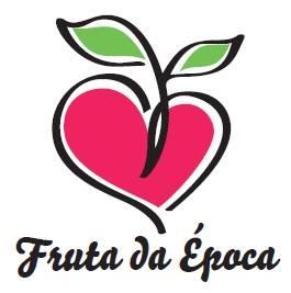 frutadaepoca