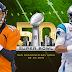 6 Bares Para Curtir o Super Bowl 50